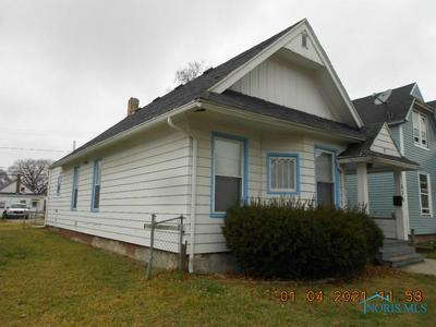 636 FEDERAL ST, Toledo, OH 43605 - Photo 2