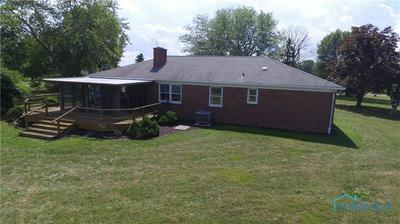 1809 E COUNTY ROAD 36 COUNTY ROAD, Tiffin, OH 44883 - Photo 2