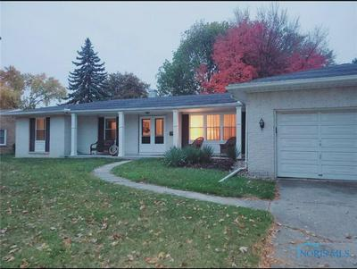 2622 GLADHAVEN DR, Oregon, OH 43616 - Photo 2