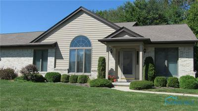 10240 RUE DU LAC RD, Whitehouse, OH 43571 - Photo 2