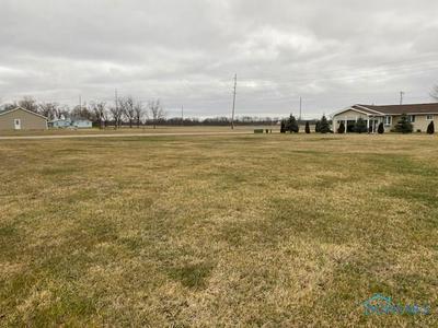 0 OLD FARM TRAIL, Bryan, OH 43506 - Photo 1