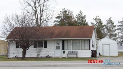 1555 OTTAWA AVE, Defiance, OH 43512 - Photo 1
