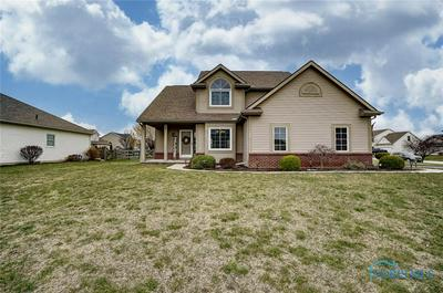 25071 BELMONT CT, PERRYSBURG, OH 43551 - Photo 2