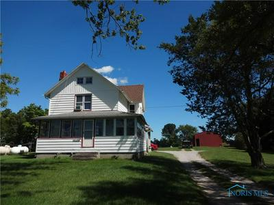 16422 STATE ROUTE 108, Fayette, OH 43521 - Photo 2