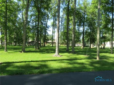 101 RED BUD DR, Antwerp, OH 45813 - Photo 2