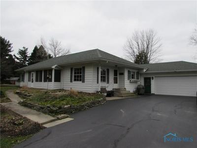 5654 WHITEHOUSE SPENCER RD, WHITEHOUSE, OH 43571 - Photo 1