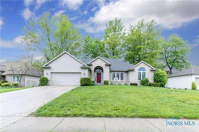 8254 WATER PARK DR, Holland, OH 43528 - Photo 1