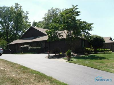 46 WOLF RIDGE DR, Holland, OH 43528 - Photo 1