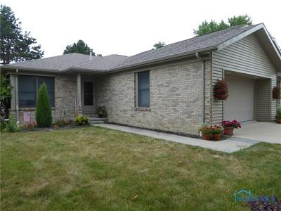 320 W LUTZ RD, Archbold, OH 43502 - Photo 1