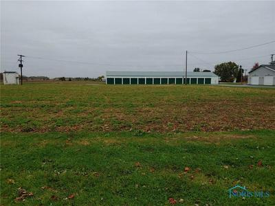 0 SAWMILL LOT 3, Lyons, OH 43533 - Photo 1