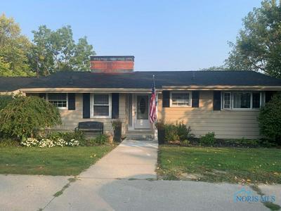 26791 W RIVER RD, Perrysburg, OH 43551 - Photo 1