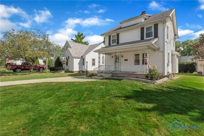 421 S WHITTLESEY AVE, Oregon, OH 43616 - Photo 2