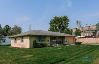 106 CENTER ST, McComb, OH 45858 - Photo 2