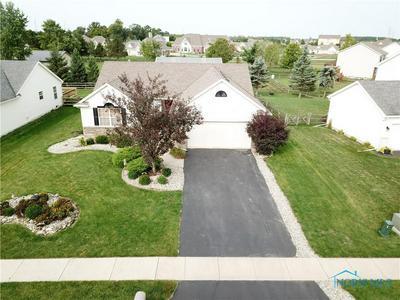 5841 BROOKESTONE VILLAGE LN, Sylvania, OH 43560 - Photo 2