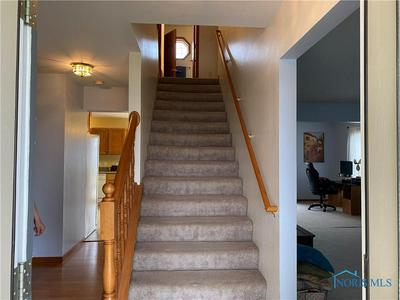 206 EARL NORTH DR, HASKINS, OH 43525 - Photo 2