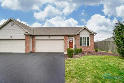 261 E WINTER WOODS DR # U-261, Findlay, OH 45840 - Photo 2