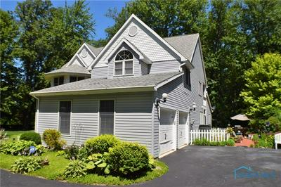 18485 W STATE ROUTE 163, Elmore, OH 43416 - Photo 2