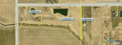 0 CO RD S ROAD, Lyons, OH 43533 - Photo 1