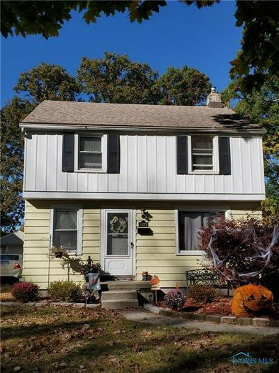 4229 BOWEN RD, Toledo, OH 43613 - Photo 2