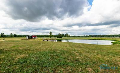 12355 ROAD 224, Cecil, OH 45821 - Photo 2