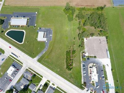 0 SR 20, Woodville, OH 43469 - Photo 2