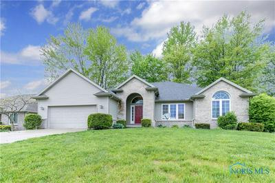 8254 WATER PARK DR, Holland, OH 43528 - Photo 2