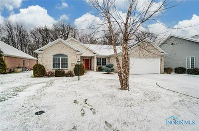 2777 TIMBERVIEW CT, Findlay, OH 45840 - Photo 2