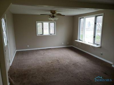 509 W HUESTON ST, Forest, OH 45843 - Photo 2