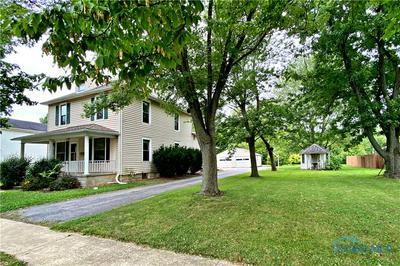 279 CLINTON AVE, Tiffin, OH 44883 - Photo 2
