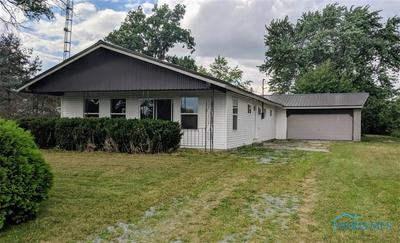 8666 COUNTY RD S, Pioneer, OH 43554 - Photo 1
