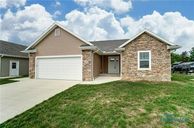 630 WEATHERBY CT, Findlay, OH 45840 - Photo 1