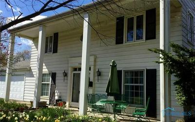 7332 GRENLOCK DR, Sylvania, OH 43560 - Photo 1