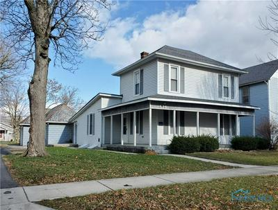 624 SOUTH ST, Findlay, OH 45840 - Photo 1