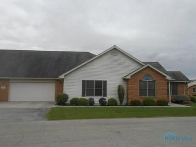 307 OAKVIEW DR, Ottawa, OH 45875 - Photo 2