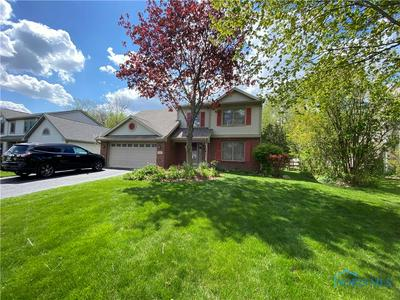 7041 WEXFORD HILL LN, Holland, OH 43528 - Photo 2