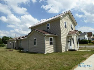104 WEST ST, Archbold, OH 43502 - Photo 1