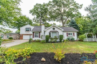 525 HAREFOOTE ST, Holland, OH 43528 - Photo 2