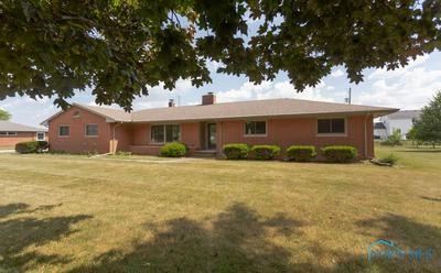 5805 NEILL AVE, Walbridge, OH 43465 - Photo 2