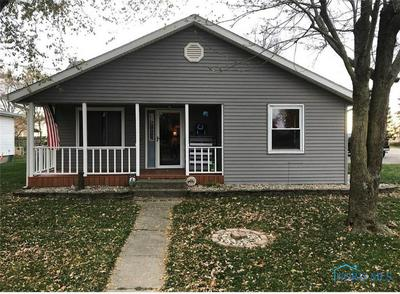 517 W CANAL ST, Antwerp, OH 45813 - Photo 1