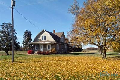 22353 STONY RIDGE RD, LUCKEY, OH 43443 - Photo 2