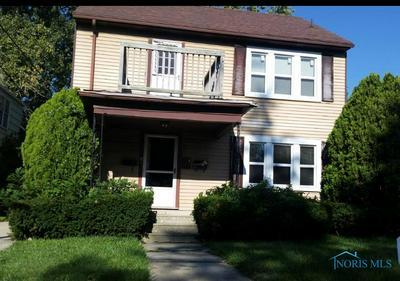 1919 KENSINGTON RD, Toledo, OH 43607 - Photo 2
