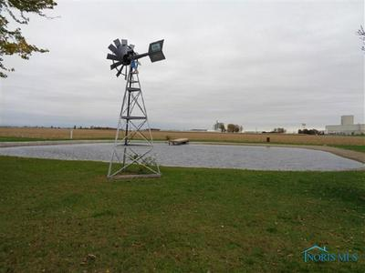3986 STATE ROUTE 65, Leipsic, OH 45856 - Photo 2