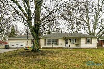 10561 WATER ST, DEFIANCE, OH 43512 - Photo 2