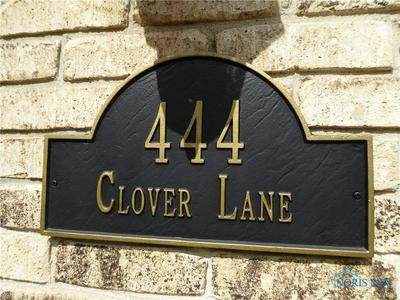 444 CLOVER LN, Archbold, OH 43502 - Photo 2