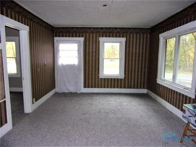 10276 COUNTY ROAD K, Montpelier, OH 43543 - Photo 2