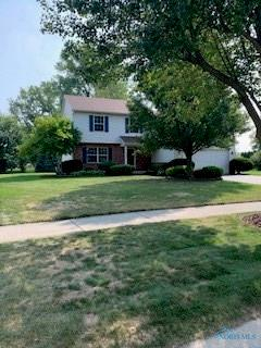 10955 SOUTHANNE LN, Whitehouse, OH 43571 - Photo 1