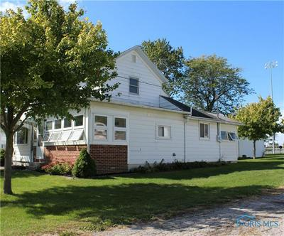 414 S PATTERSON ST, Carey, OH 43316 - Photo 2