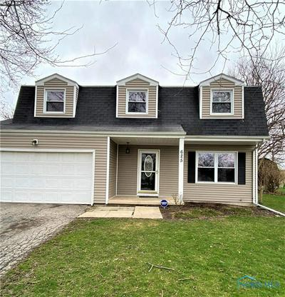 625 BRUNS DR, ROSSFORD, OH 43460 - Photo 1