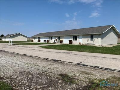 301 & 303 SANDY LANE, EDON, OH 43518 - Photo 1