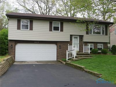 6615 OAKBROOK DR, Whitehouse, OH 43571 - Photo 1